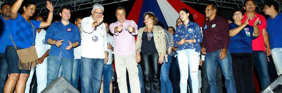 quem-gosta-de-barreiras-vota-em-tonhao-afirma-governador-rui-costa-em-barreiras-cp-flash