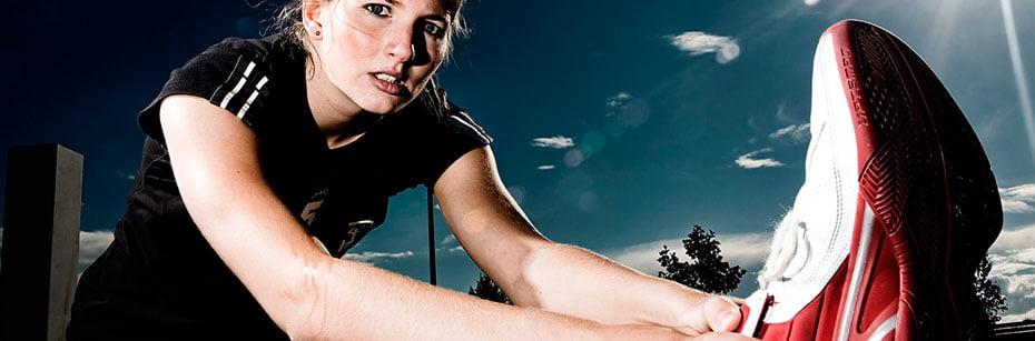 quer-praticar-um-esporte-conheca-antes-os-cuidados-para-evitar-as-lesoes-mais-comuns-cp-flash