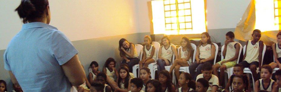 saneamento-basico-e-tema-de-palestras-para-estudantes-de-barreiras-cp-flash