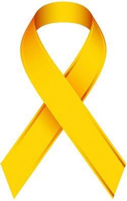 A campanha Setembro Amarelo tem por objetivo direto alertar a população a respeito da realidade do suicídio no Brasil e no mundo