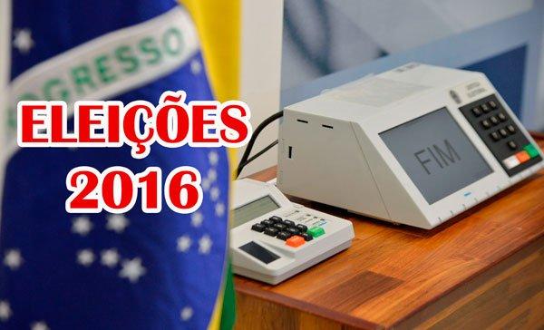 eleicoes-2016-01