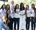 academicos-de-psicologia-promovem-campanha-transito-consciente-na-fasb-cp-destaque