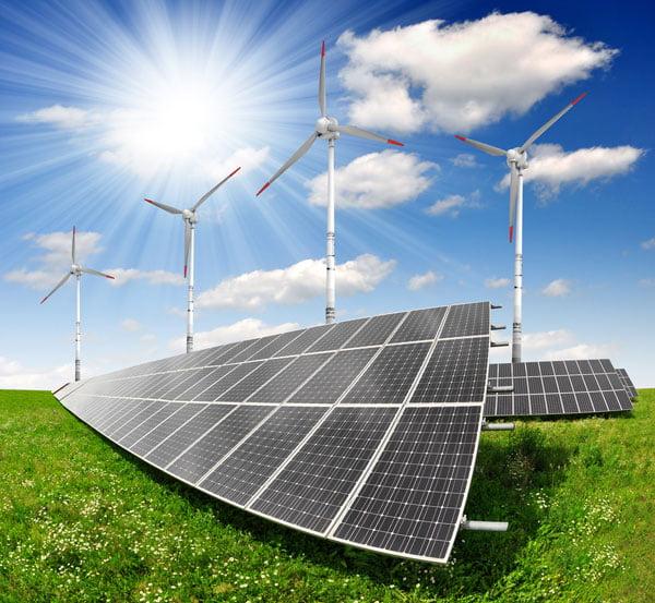 agricultores-usam-energia-solar-como-solucao-para-captacao-de-agua-durante-a-seca-01