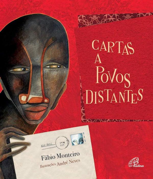 cartas-a-povos-distantes-e-finalista-do-58-premio-jabuti-01