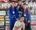 equipe-aj-jba-fenix-superacao-conquistou-o-primeiro-lugar-na-copa-oeste-de-jiu-jitsu-profissional-cp-destaque