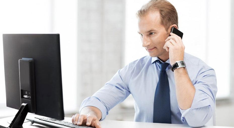 feira-virtual-oferece-371-vagas-de-estagio-e-emprego-na-bahia-01