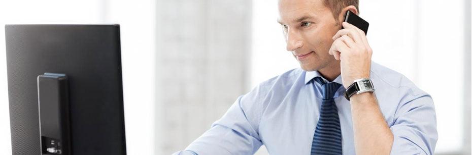 feira-virtual-oferece-371-vagas-de-estagio-e-emprego-na-bahia-cp-flash