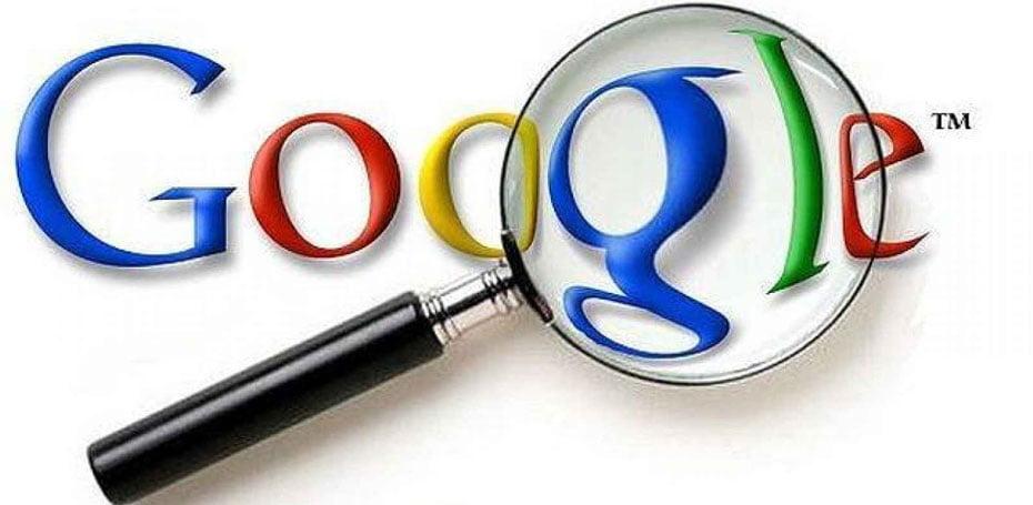 google-abre-vagas-de-estagio-no-brasil-01