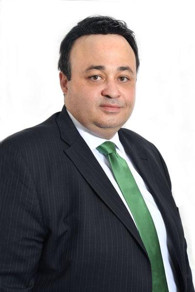Dr. Lima, coordenador da Comissão de Remoção de Órgãos da ABTO | Foto: Divulgação