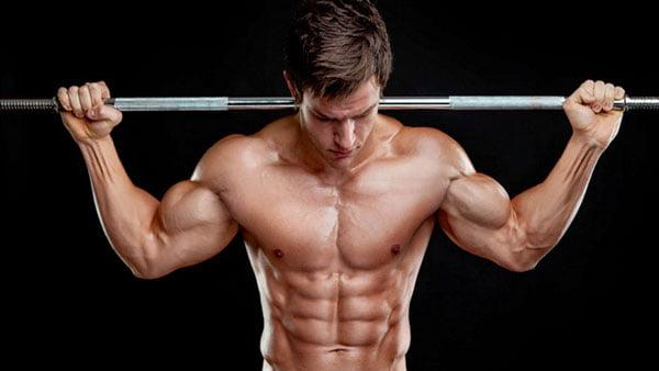mitos-e-verdades-sobre-reposicao-hormonal-masculina-01