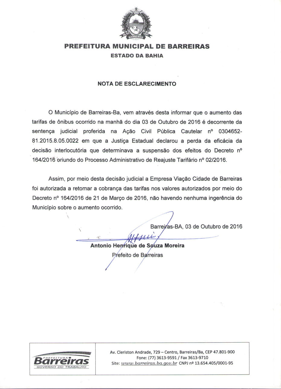 prefeitura-emite-nota-de-esclarecimento-sobre-tarifa-de-onibus-01