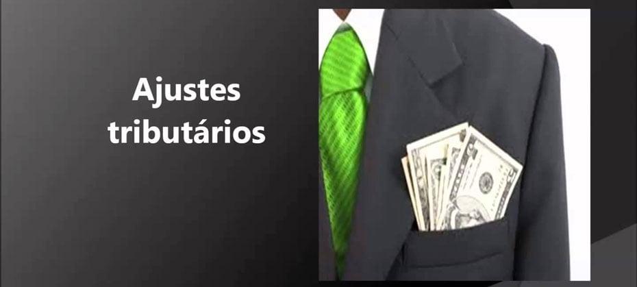saude-suplementar-nova-forma-de-remuneracao-dos-servicos-medicos-hospitalares-01