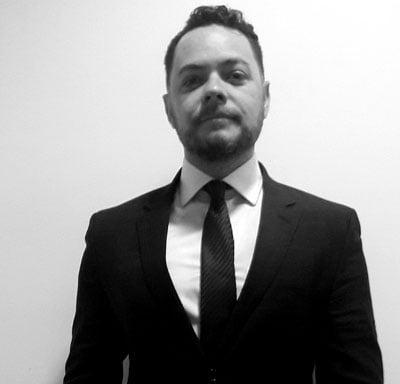 Ricardo Meneses dos Santos é advogado especialista em Direito Processual do Trabalho e em Compliance Trabalhista e Gestão de Pessoas. Atua na unidade de São Paulo do escritório Küster Machado | Foto: Divulgação