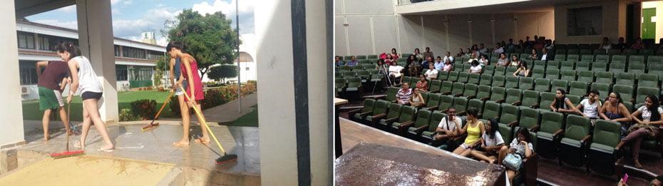 alunos-do-ifba-barreiras-protestam-democraticamente-contra-pec-55-16-e-mp-746-07