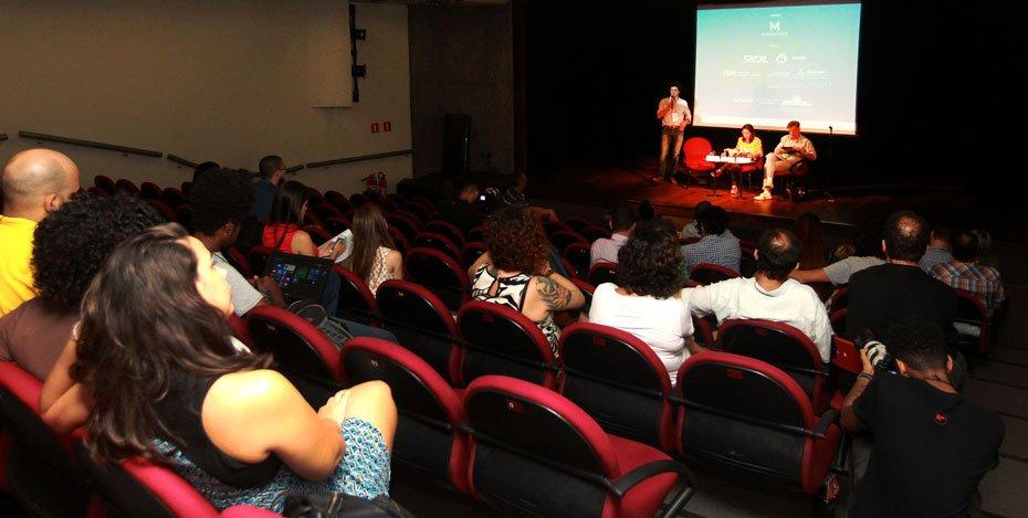 O Festival Lado BA acontece no Pelourinho | Foto: Amanda Oliveira/GovBA