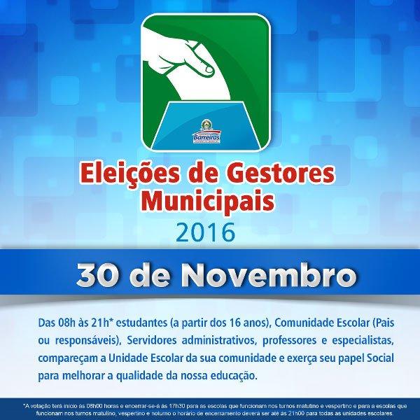 eleicoes-de-gestores-escolares-movimentam-rede-municipal-de-ensino-nesta-quarta-feira-01