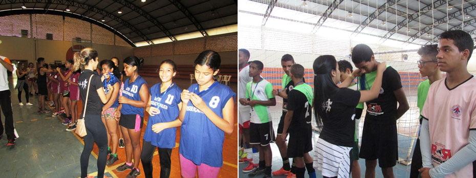 fasb-promove-8o-festival-esportivo-para-estudantes-da-rede-municipal-de-ensino-01