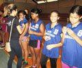 fasb-promove-8o-festival-esportivo-para-estudantes-da-rede-municipal-de-ensino-cp-destaque