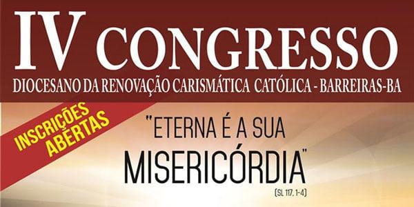 ix-congresso-diocesano-da-rcc-catolica-de-barreiras-acontecera-em-novembro-01
