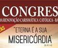 ix-congresso-diocesano-da-rcc-catolica-de-barreiras-acontecera-em-novembro-cp-destaque