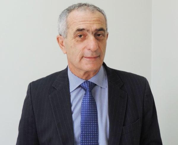 Cadri Massuda é presidente da Abramge – Associação Brasileira de Planos de Saúde   Foto: Divulgação