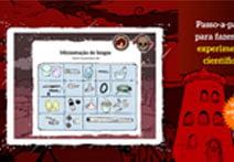 novo-app-disponibiliza-gratuitamente-classicos-da-literatura-mundial-cp-destaque