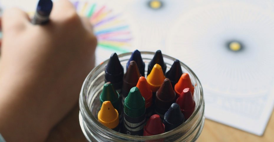 a-educacao-pode-ser-o-primeiro-passo-para-mudar-o-pais-01