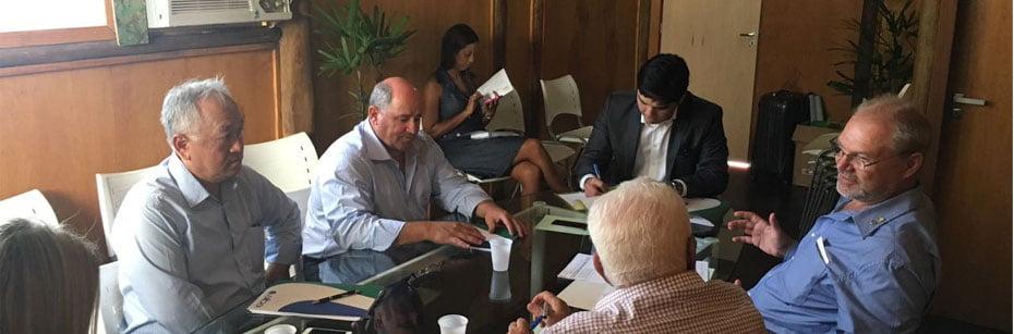programa-para-desenvolvimento-da-agropecuaria-e-tema-de-debate-na-fenagro-2016-cp-flash