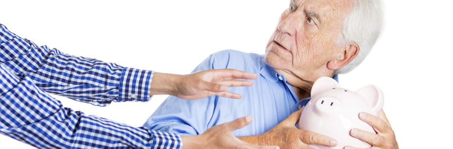 quase-metade-dos-idosos-investe-na-poupanca-mostram-spc-brasil-e-cndl-cp-flash