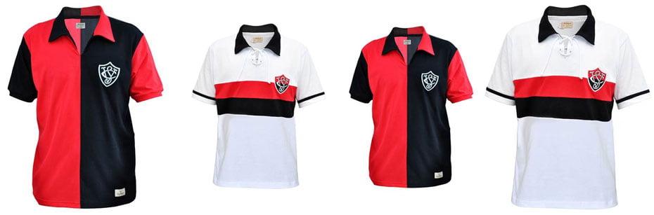 retromania-apresenta-linha-de-camisas-historicas-do-esporte-clube-vitoria-cp-flash