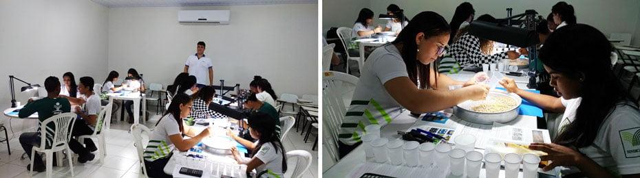 Aiba-promove-Curso-de-Classificacao-de-Graos-para-Jovens-Aprendizes-da-Fazenda-Modelo,-em-Barreiras-01