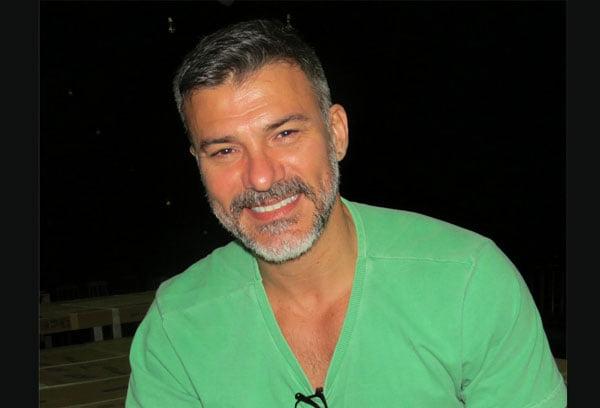 ator-leonardo-vieira-desabafa-em-carta-aberta-sobre-homofobia-e-preconceito-01