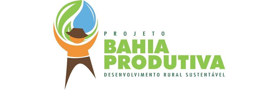Bahia-Produtiva-habilita-consultores-para-elaboracao-de-planos-de-negocios-cp-flash