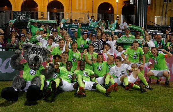 Bahia-e-Wolfsburg-empatam-e-Alemanha-garante-titulo-do-Challenge-da-Florida-Cup-01