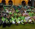 Bahia-e-Wolfsburg-empatam-e-Alemanha-garante-titulo-do-Challenge-da-Florida-Cup-cp-destaque