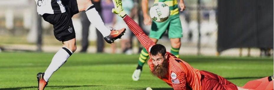 Com-o-Galo,-Brasil-vence-a-primeira-na-Florida-Cup-cp-flash