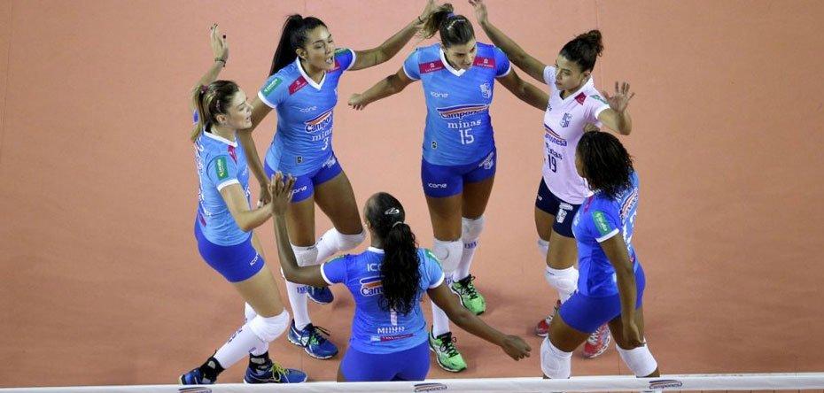 Final-da-Copa-do-Brasil-Feminino-de-Vôlei-na-TVE-01