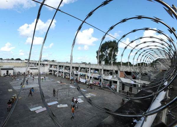 Foto: Reprodução alogospoliticos.wordpress.com