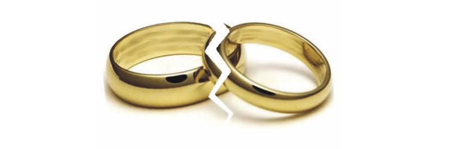 Problemas-financeiros-causam-mais-da-metade-dos-divorcios-cp-flash