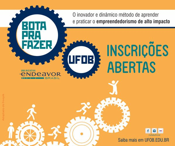Projeto-da-UFOB-oferece-400-vagas-em-quatro-cursos-de-empreendedorismo-01