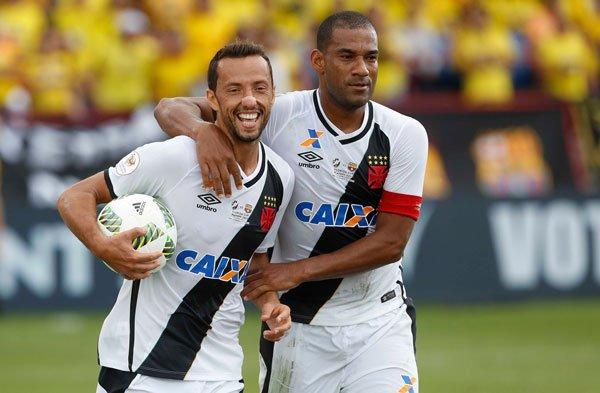 Vasco-vence-e-encara-Corinthians-na-Florida-Cup-01