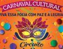 001 - Contagem-regressiva-para-o-Carnaval-Cultural-de-Barreiras-cp-destaque