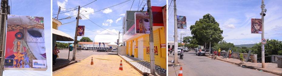 05 - Carnaval-Cultural-comeca-a-ganhar-cores-e-tons-da-folia-01