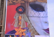 05 - Carnaval-Cultural-comeca-a-ganhar-cores-e-tons-da-folia-cp-destaque