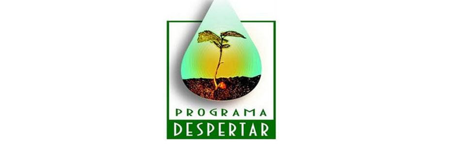 07 - Prefeitura-de-Barreiras-firma-parceria-com-Senar-e-Faeb-para-desenvolver-o-Programa-Despertar-cp-flash