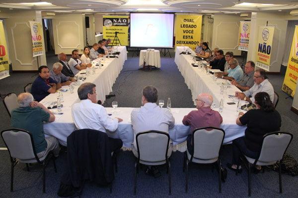 09 Entidades-sindicais-apoiam-proposta-da-OAB-substitutiva-a-Reforma-da-Previdencia-01