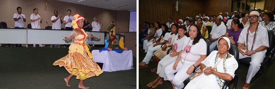 Abertos-oficialmente-os-festejos-de-Iemanja-e-Oxum,-em-Barreiras-01