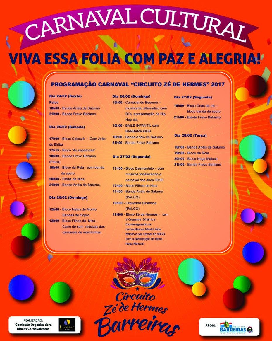 Começa-hoje-o-Carnaval-Cultural-de-Barreiras;-veja-a-programacao-01