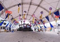 Começa-hoje-o-Carnaval-Cultural-de-Barreiras;-veja-a-programacao-cp-destaque