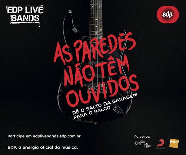 EDP-Live-Bands-Brasil'17-lança-2a-edicao-do-concurso-01